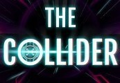 The Collider Steam Gift