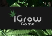 iGrow Game Steam CD Key