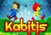 Kabitis Steam CD Key