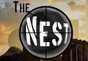 The Nest Steam Gift