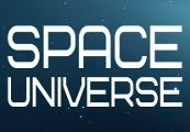 Space Universe Steam CD Key