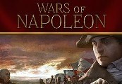 Wars of Napoleon Steam CD Key