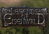 Legends of Eisenwald Knight's Edition Steam CD Key