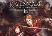 Ravenmark: Scourge of Estellion Steam CD Key