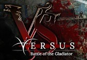 Versus: Battle of the Gladiator Steam Gift