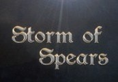 Storm Of Spears RPG Steam Gift