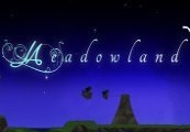Meadowland Steam Gift
