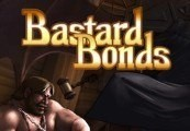 Bastard Bonds Steam Gift