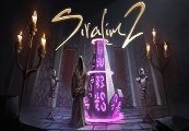 Siralim 2 Steam CD Key
