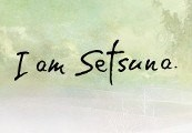 I am Setsuna RU VPN Activated Steam CD Key