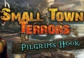 Small Town Terrors: Pilgrim's Hook Collector's Edition Steam CD Key
