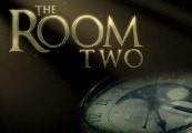 The Room Two Steam Gift