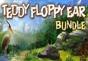 Teddy Floppy Ear Bundle Steam CD Key