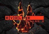 Evolve Stage 2 Founder Pack RU VPN Required Steam CD Key