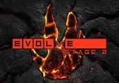 Evolve Stage 2 Founder Pack Steam CD Key