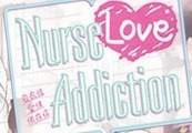 Nurse Love Addiction Steam Gift