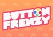 Button Frenzy Steam CD Key