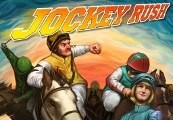 Jockey Rush Steam CD Key