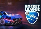 Rocket League - Masamune DLC Steam Gift