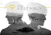The Assembly Steam Gift