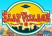 Slap Village Steam CD Key