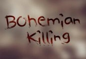 Bohemian Killing Collector's Edition Steam CD Key