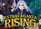 Extravaganza Rising Steam CD Key