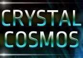 Crystal Cosmos Steam CD Key