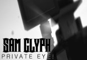 Sam Glyph: Private Eye Steam Gift