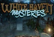 White Haven Mysteries Steam CD Key