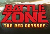 Battlezone 98 Redux - The Red Odyssey DLC Steam CD Key