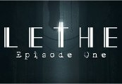 Lethe: Episode One Steam Gift