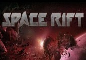 Space Rift Steam CD Key