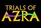 Trials of Azra Steam CD Key