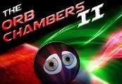 The Orb Chambers II Steam CD Key
