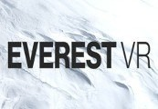 EVEREST VR Steam CD Key