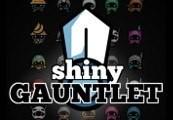 Shiny Gauntlet Steam CD Key