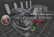 Street Legal Racing: Redline v2.3.1 Steam CD Key
