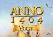 Anno 1404 - Venice DLC Steam Gift