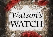 Watson's Watch Steam CD Key