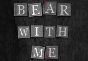 Bear With Me Collector's Edition Steam CD Key