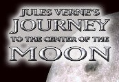 Voyage: Journey to the Moon Steam CD Key