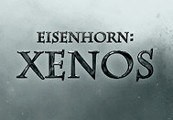 Eisenhorn: Xenos Steam CD Key