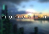 Momentum Steam CD Key