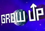 Grow Up PS4 CD Key