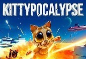 Kittypocalypse Steam CD Key