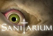 Sanitarium GOG CD Key