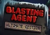 Blasting Agent: Ultimate Edition Steam CD Key