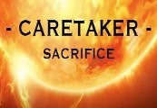 Caretaker Sacrifice Steam CD Key