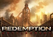 Redemption Steam CD Key
